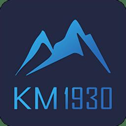 km1930实景骑行平台下载_km1930实景骑行平台手游最新版免费下载安装