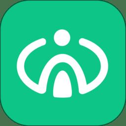 ai农软件手机版下载_ai农软件手机版手游最新版免费下载安装