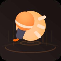 百变语音包app下载_百变语音包app手游最新版免费下载安装