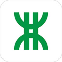 深圳地铁app下载_深圳地铁app手游最新版免费下载安装