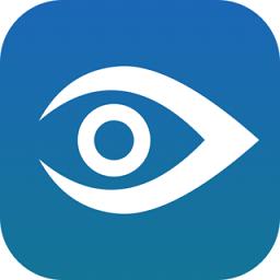 爱视护眼app下载_爱视护眼app手游最新版免费下载安装