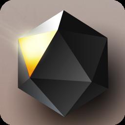 黑岩阅读免岩币版下载_黑岩阅读免岩币版手游最新版免费下载安装