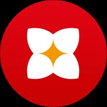 海南农信app下载_海南农信app手游最新版免费下载安装
