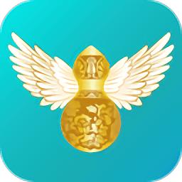 药葫芦app下载_药葫芦app手游最新版免费下载安装