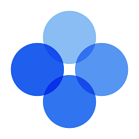 okex交易平台app下载_okex交易平台app手游最新版免费下载安装