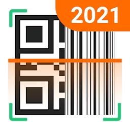 全能二维码条形码扫描器软件下载_全能二维码条形码扫描器软件手游最新版免费下载安装