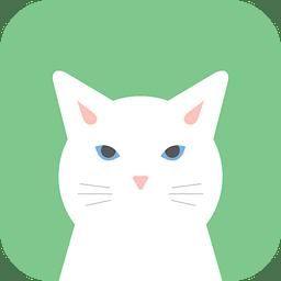 猫叫模拟器app下载_猫叫模拟器app手游最新版免费下载安装