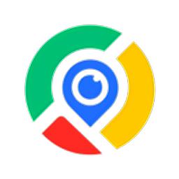 交通眼app下载_交通眼app手游最新版免费下载安装