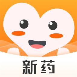 绘佳新药app下载_绘佳新药app手游最新版免费下载安装