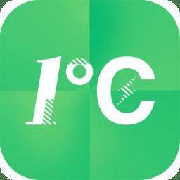 一度店app下载_一度店app手游最新版免费下载安装