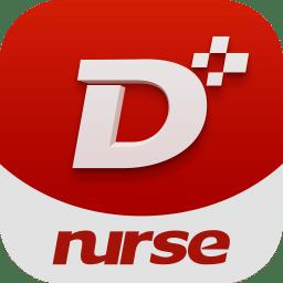 糖护士手机血糖仪下载_糖护士手机血糖仪手游最新版免费下载安装