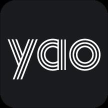 yao潮流购物app下载_yao潮流购物app手游最新版免费下载安装