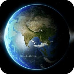 天眼app地图卫星地图手机版下载_天眼app地图卫星地图手机版手游最新版免费下载安装