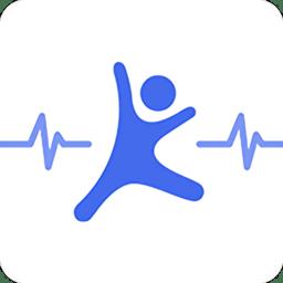 瑞儿美健康app家长版下载_瑞儿美健康app家长版手游最新版免费下载安装