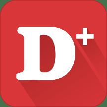 医学界医生站版下载_医学界医生站版手游最新版免费下载安装