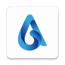 文泉云盘app下载_文泉云盘app手游最新版免费下载安装