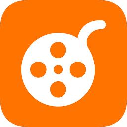 疯狂猜电影app最新版下载_疯狂猜电影app最新版手游最新版免费下载安装