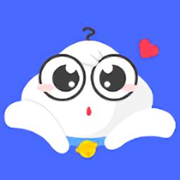宠物桌面模拟器app下载_宠物桌面模拟器app手游最新版免费下载安装