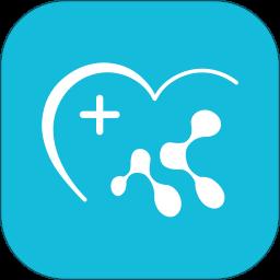 宜安智康版下载_宜安智康版手游最新版免费下载安装