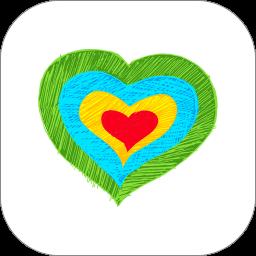 完美人生保险app下载_完美人生保险app手游最新版免费下载安装