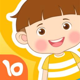 宝宝科学馆app下载_宝宝科学馆app手游最新版免费下载安装