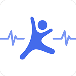 瑞儿美健康app学生版最新版下载_瑞儿美健康app学生版最新版手游最新版免费下载安装