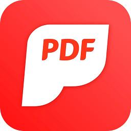 17pdf阅读器app下载_17pdf阅读器app手游最新版免费下载安装