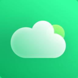 太原生态环境监管app下载_太原生态环境监管app手游最新版免费下载安装