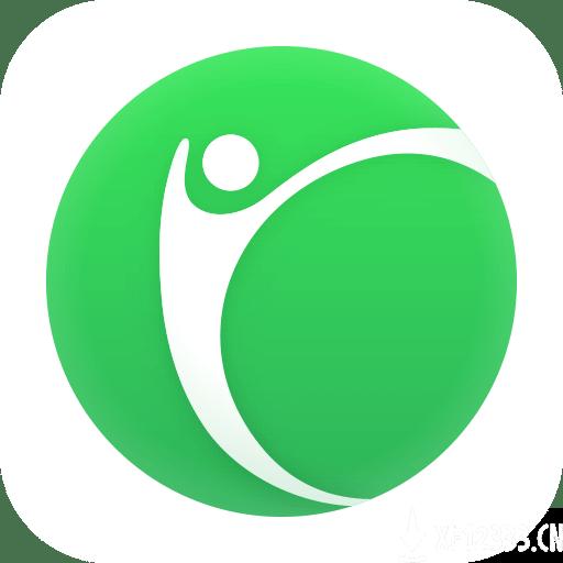 凯立德导航app下载_凯立德导航app手游最新版免费下载安装