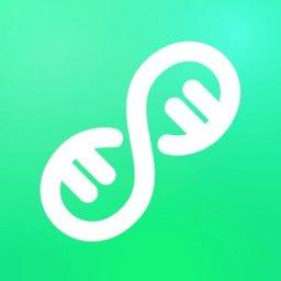 药帮忙app版下载_药帮忙app版手游最新版免费下载安装