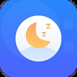 健康睡眠记录手机版下载_健康睡眠记录手机版手游最新版免费下载安装