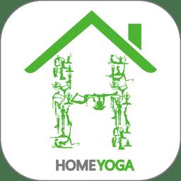 我家瑜伽app下载_我家瑜伽app手游最新版免费下载安装
