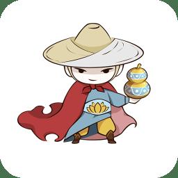 康佰瑞大侠健康下载_康佰瑞大侠健康手游最新版免费下载安装