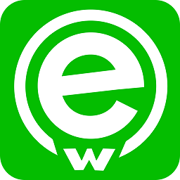 w浏览器手机版下载_w浏览器手机版手游最新版免费下载安装