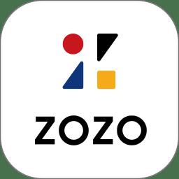 zozotown中国app下载_zozotown中国app手游最新版免费下载安装