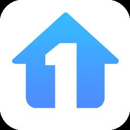 房信管理云手机端下载_房信管理云手机端手游最新版免费下载安装