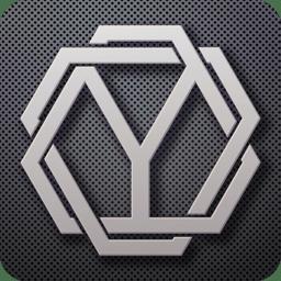 椰子健身版下载_椰子健身版手游最新版免费下载安装