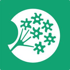 喜阅小说app下载_喜阅小说app手游最新版免费下载安装