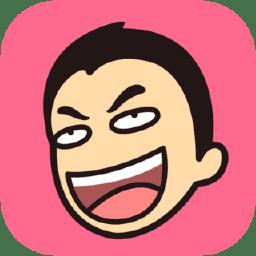 皮皮搞笑版下载_皮皮搞笑版手游最新版免费下载安装