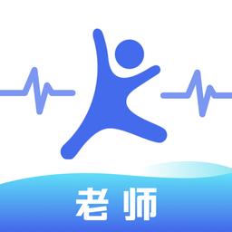 瑞儿美健康教师版app下载_瑞儿美健康教师版app手游最新版免费下载安装