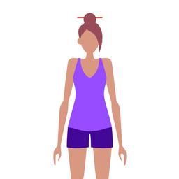 qoach锻炼app下载_qoach锻炼app手游最新版免费下载安装