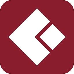 如约的士司机版app下载_如约的士司机版app手游最新版免费下载安装