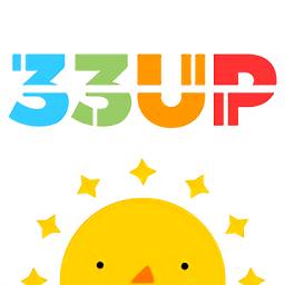 33up英语app下载_33up英语app手游最新版免费下载安装