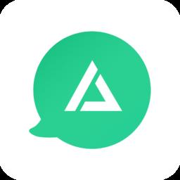 小奕微信助手app下载_小奕微信助手app手游最新版免费下载安装