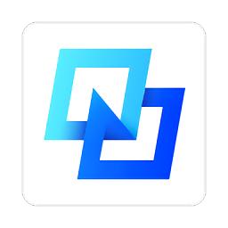 腾讯企业相册app下载_腾讯企业相册app手游最新版免费下载安装