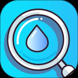 知痛风app下载_知痛风app手游最新版免费下载安装