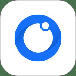 快查浏览器app下载_快查浏览器app手游最新版免费下载安装