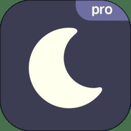 夜间模式护目镜app
