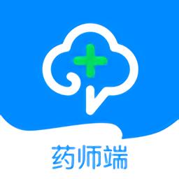 灵芝药师最新版下载_灵芝药师最新版手游最新版免费下载安装