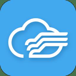 移动公务车和车队app下载_移动公务车和车队app手游最新版免费下载安装